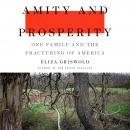 Amity and Prosperity: One Family and the Fracturing of America, Eliza Griswold