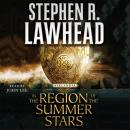 In the Region of the Summer Stars Audiobook