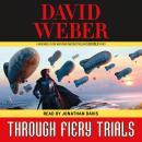 Through Fiery Trials Audiobook