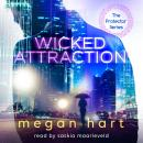 Wicked Attraction Audiobook