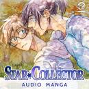 Star Collector Audiobook