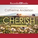 Cherish Audiobook