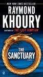The Sanctuary Audiobook