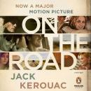On the Road: 50th Anniversary Edition, Jack Kerouac