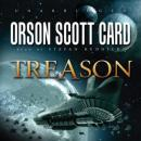 Treason, Orson Scott Card