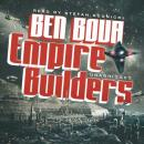 Empire Builders, Ben Bova
