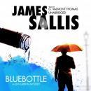 Bluebottle Audiobook