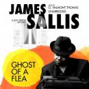 Ghost of a Flea, James Sallis
