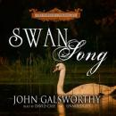 Swan Song, John  Sir Galsworthy