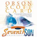 Seventh Son Audiobook