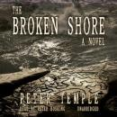 Broken Shore, Peter Temple