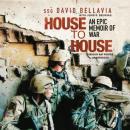 House to House: An Epic Memoir of War Audiobook