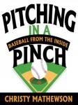 Pitching in a Pinch Audiobook