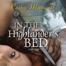 In the Highlander's Bed Audiobook
