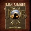 Job: A Comedy of Justice, Robert A. Heinlien