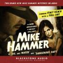 New Adventures of Mickey Spillane's Mike Hammer, Vol. 1, Various Authors