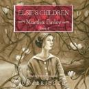Elsie's Children, Martha Finley