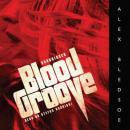 Blood Groove, Alex Bledsoe
