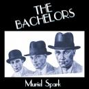 The Bachelors Audiobook