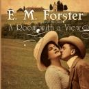 Room With a View, E.M. Forster