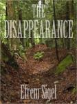 Disappearance, Efrem Sigel