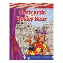 Postcards from Bosley Bear: Building Fluency through Reader's Theater, Christi E. Parker