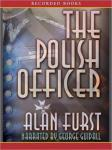 Polish Officer, Alan Furst