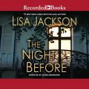 Night Before, Lisa Jackson