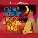 Night of the Howling Dogs, Graham Salisbury