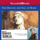 Decline and Fall of the Roman Empire, Thomas F. Madden
