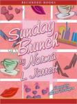 Sunday Brunch, Norma Jarrett