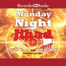 Monday Night Jihad, Steve Yohn, Jason Elam