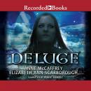 Deluge, Elizabeth Ann Scarborough