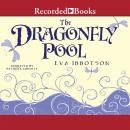 Dragonfly Pool, Eva Ibbotson