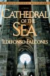 Cathedral of the Sea, Ildefonso Falcones