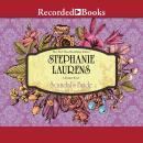 Scandal's Bride Audiobook