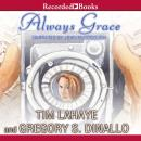 Always Grace Audiobook
