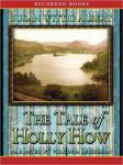 Tale of Holly How, Susan Wittig Albert