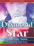 Diamond Star: Including the song Diamond Star by Point Valid with Catherine Asaro, Catherine Asaro