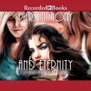 And Eternity, Piers Anthony
