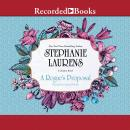 Rogue's Proposal, Stephanie Laurens