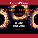 Mark: The Beast Rules the World, Tim LaHaye, Jerry B. Jenkins