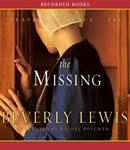 Missing, Beverly Lewis
