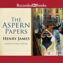 Aspern Papers, Henry James