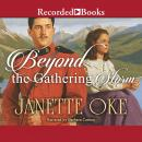 Beyond the Gathering Storm Audiobook