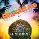 Cosmic Banditos: A Contrabandista's Quest for the Meaning of Life, Allan C. Weisbecker