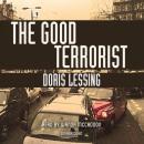 The Good Terrorist Audiobook