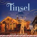 Tinsel: A Search for America's Christmas Present, Hank Stuever
