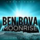 Moonrise, Ben Bova
