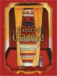 Classics of Childhood, Volume 2, Various Authors